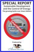 Smart Meter Special Report