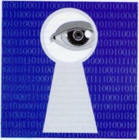 Privacy Eye