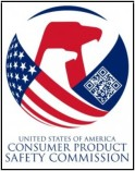 Safety Product Emblem