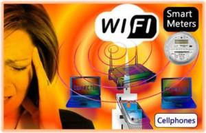 http://skyvisionsolutions.files.wordpress.com/2013/08/rf-health-hazard-image.jpg?w=300&amph=193