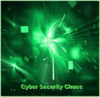 Cyber Chaos