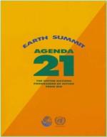 US House Agenda 21
