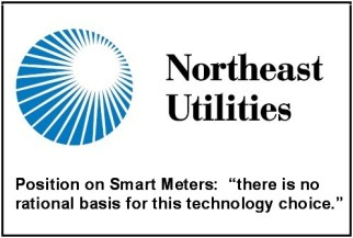 NU Position on Smart Meters