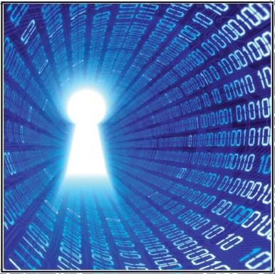 Hacker's Backdoor.1