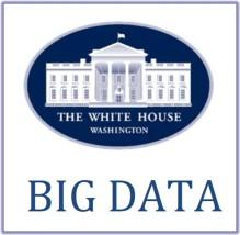 White House Big Data