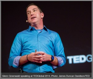 Greenwald Photo