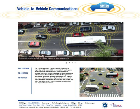 Safe Car Gov >> Safe Car Gov Upcoming New Car Release 2020