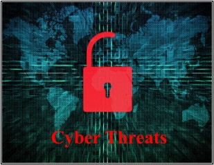 World Cyber Threats