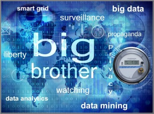 Big Brother Graphic with SM