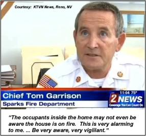Fire Chief Garrison.1