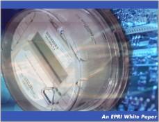 EPRI White Paper