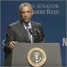 President Obama 24 Aug 2015