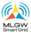 MLGW Smart Grid