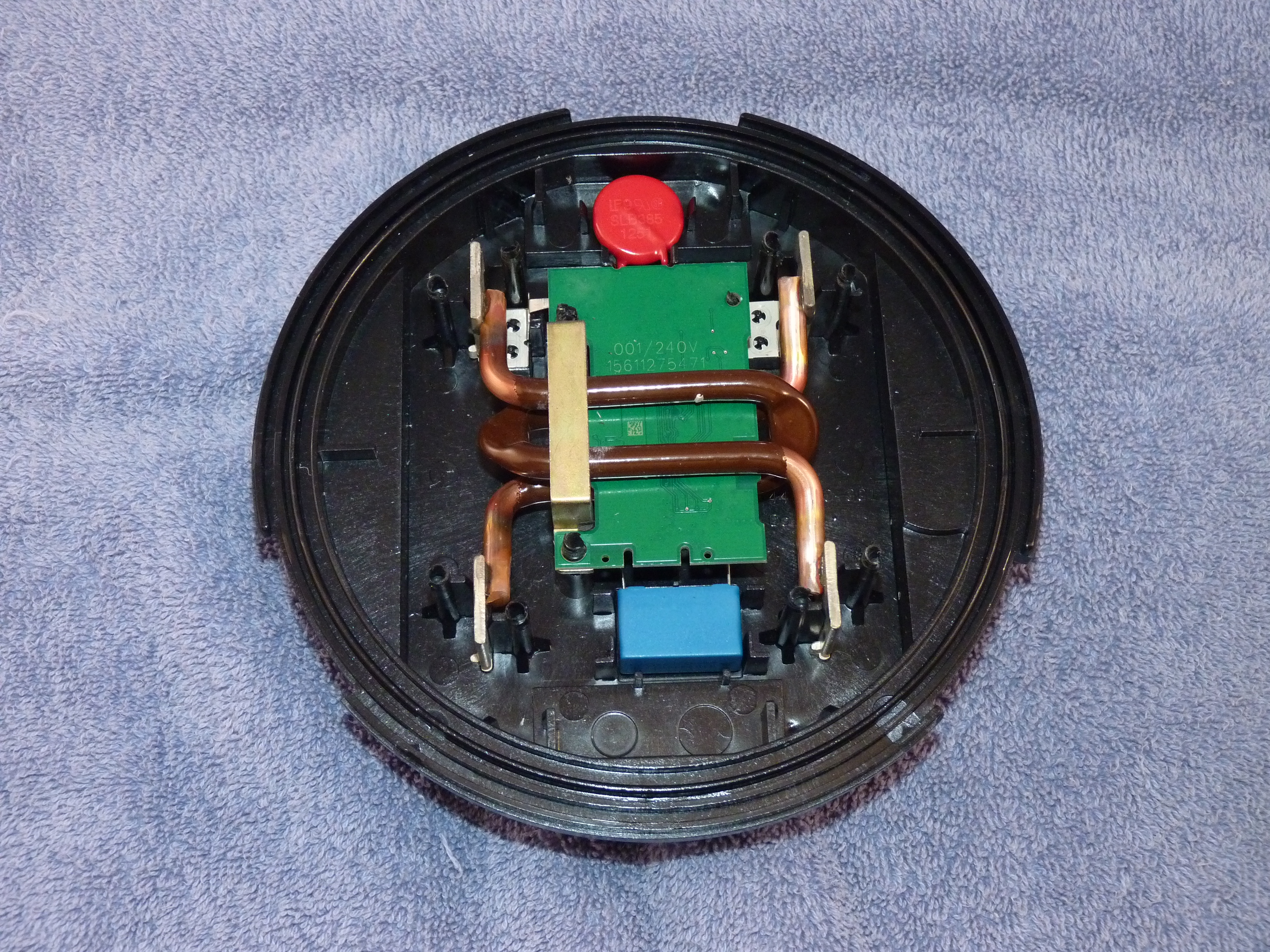 Centron Solar Meter Wiring Diagram Library Photovoltaic Itron Digital Breadown Photos 9