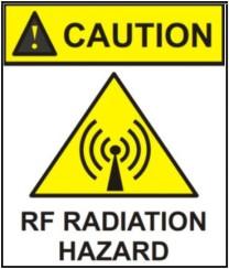 RF Radiation