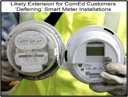 comed-ge-smart-meter-vs-analog