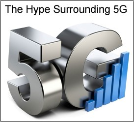 the-hype-surrounding-5g