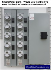 bank-of-smart-meters-cropped