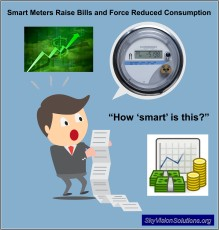 smart-meters-raise-bills-and-force-reduced-consumption