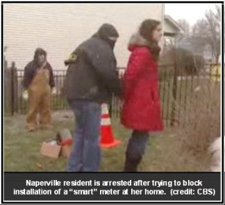 naperville-resident-arrested-credit-cbs-2-chicago