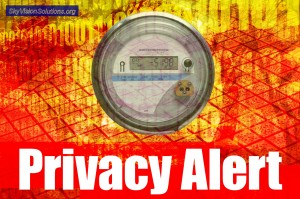 smart-meter-privacy-alert-clipart
